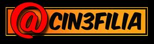 Cin3filia